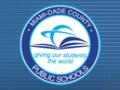 Miami-Dade MS Championship