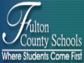 Fulton County Championships