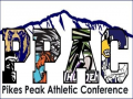 Pikes Peak Athletic Conference Championship