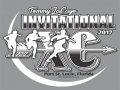 Tommy Lacayo Invitational, 15th Annual