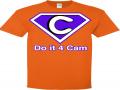 Do It 4 Cam 5k