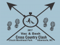 Vac & Dash  Clash - Invitational