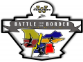 Battle For The Border TN vs MS vs AR vs MO vs AL vs KY