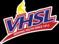 VHSL CLASS 3 REGION C  CHAMPIONSHIPS