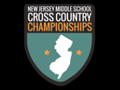 New Jersey Middle School XC Championships