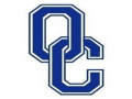 Oldham County  Championships