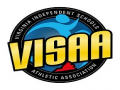Virginia Independent Schools State  Championships