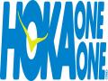 Hoka One One - Tomahawk 2 Mile
