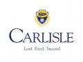 Carlisle School: The Grove Invitational