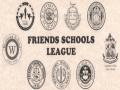 Friends Schools League Championship