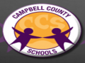 Campbell County K-8 Championship