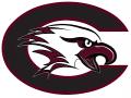 Chestatee High School Tri Meet