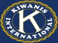 Council Rock Kiwanis Invitational