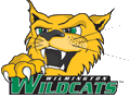Wilmington University  Invitational