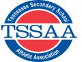 Division 1 Small Schools Region 3 Championship
