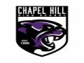 Chapel Hill All-Comers Invite