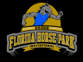 Florida Horse Park Invitational