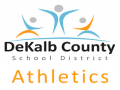 DEKALB COUNTY REGULAR SEASON  MEET #2