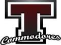 Tates Creek MS Invitational