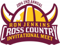 Ron Jenkins Invitational