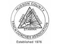 South Hudson XC Championships