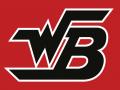 WBHS JV Open