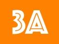 IHSA 3A Regional - Hononegah