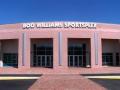 Boo Williams Winter Break Invitational