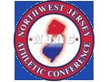 NJAC Week 2 - Large Schools