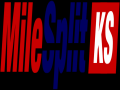 Kansas MileSplit Junior High State  Championship
