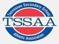 Region 8 AAA Championships