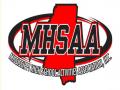 MHSAA Division Meet 4-6A