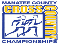 Manatee County Middle School  Championship