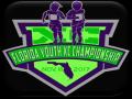 Florida Youth XC Region 6