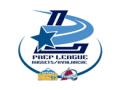Denver Public School Middle School Prep League Championships