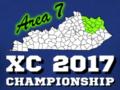 Area 7 Championship