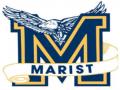 Marist Home Meet #1