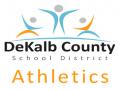 DEKALB COUNTY REGULAR SEASON  MEET #4 MAKE-UP