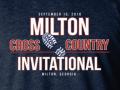 Milton  Invitational