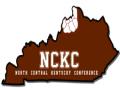 NCKC Championships