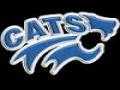 Hardee Wildcat Invitational - 2ND ANNUAL
