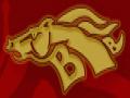 JV REGION 7-AAAAAAA CHAMPIONSHIPS