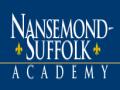 Nansemond-Suffolk Invitational