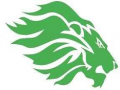 Lions Invitational