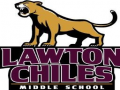 Lawton Chiles Middle School  Home Meet #1
