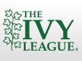 Ivy League Championship