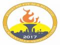 Jacksonville Senior Games