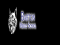 Barton Middle School - District Meet