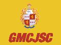 Greater Morris County Junior School  Class Races