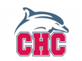 Cape Henry Collegiate Invitational
